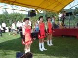 Mazoretky_na_festivalu.JPG