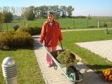zahradnicke_prace.JPG