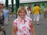 Zahrad.slavnost_Opocno_21.5.09_010.jpg